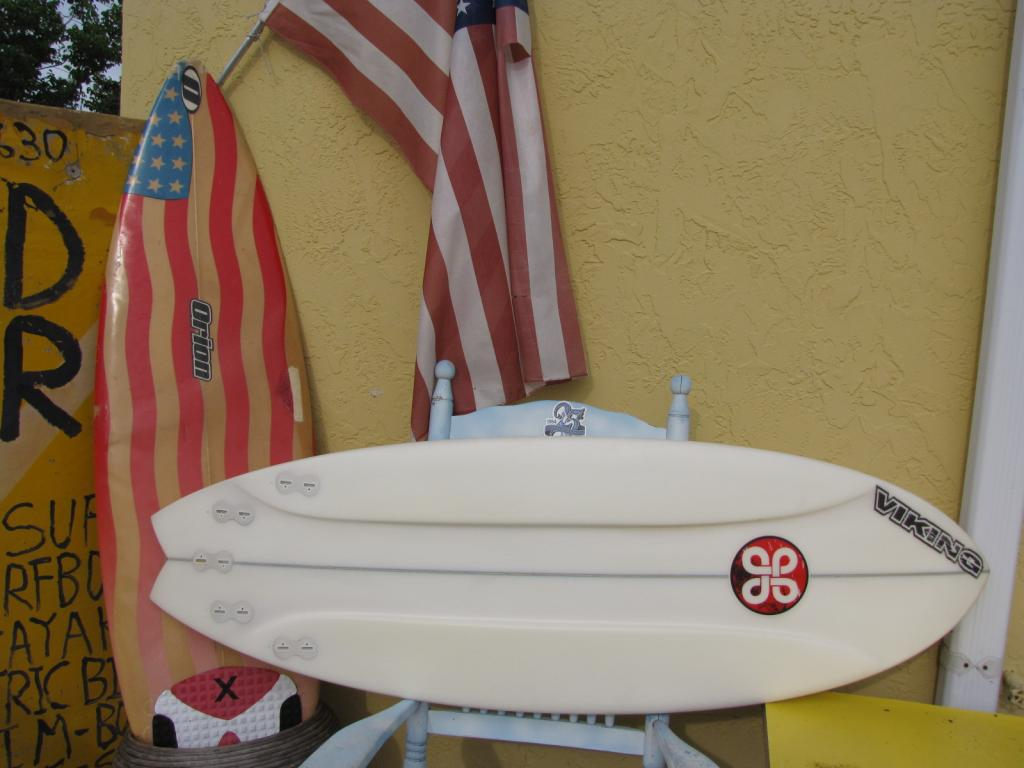 Surfing Viking fish cheap surfboard island trader surfshop surfboards surf shop surf board
