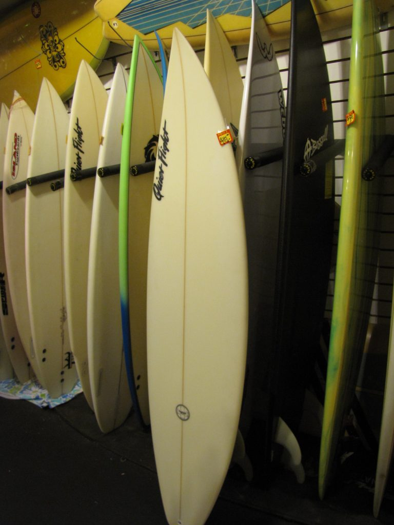 Quiet flight surfboard surfshop surfing surfer surf board surfboards surf fcs fins bruce ragan