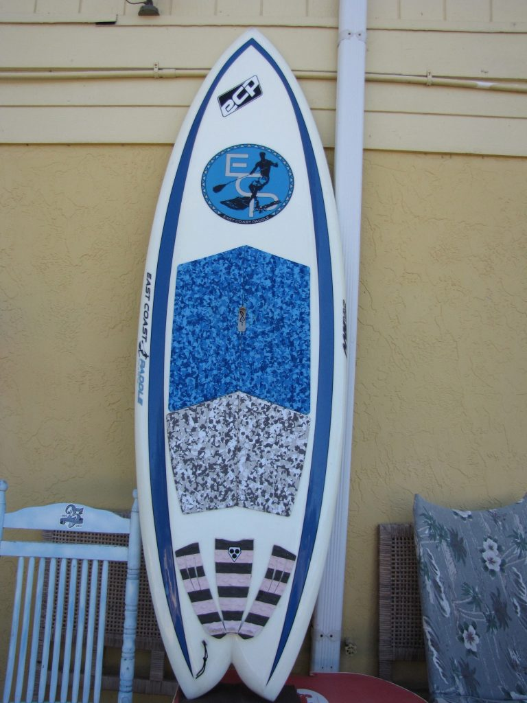 Corevac canibal aj finnan  skip smith East coast paddle surf SUP Kieran Grant sup shop stuart fl surf shop stuart fl 34996 stand up paddleboard shop stuart fl 34996 used surfboards stuart fl used stand up paddle boards stuart 34996 carbon adjustable paddle