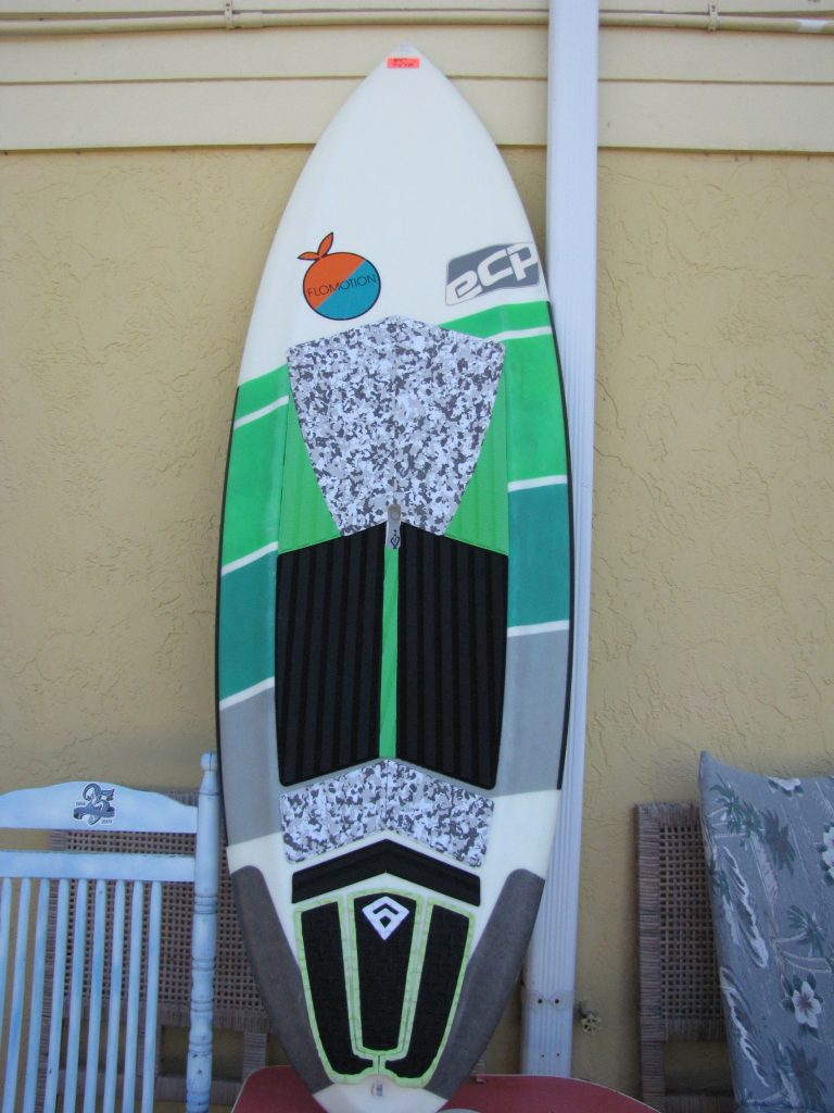 East coast paddle surf SUP Kieran Grant sup shop stuart fl surf shop stuart fl 34996 stand up paddleboard shop stuart fl 34996 used surfboards stuart fl used stand up paddle boards stuart 34996 carbon adjustable paddle