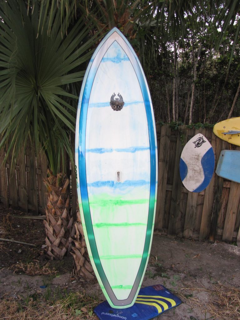 a j finnan corevac cannibal vacuum  vac bag surf sup harasser assassin sup up dagger surf hybrid  rocket bomb torpedo big up tear drop teardrop pbh-hybrid  stand up paddleboard paddle board paddleboards paddle boards discount deal deals clearance cheap surf shop  surfshop  used surfboards  surfboard paddles surfing coil stuart fl 34996