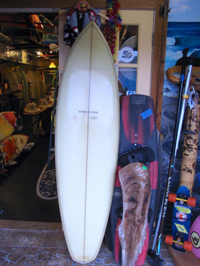 Donald Takayama antique vintage 1 surfboard surf shop surfshop shop classic surfboards stuart fl 34996 jensen beach fl hutchinson island