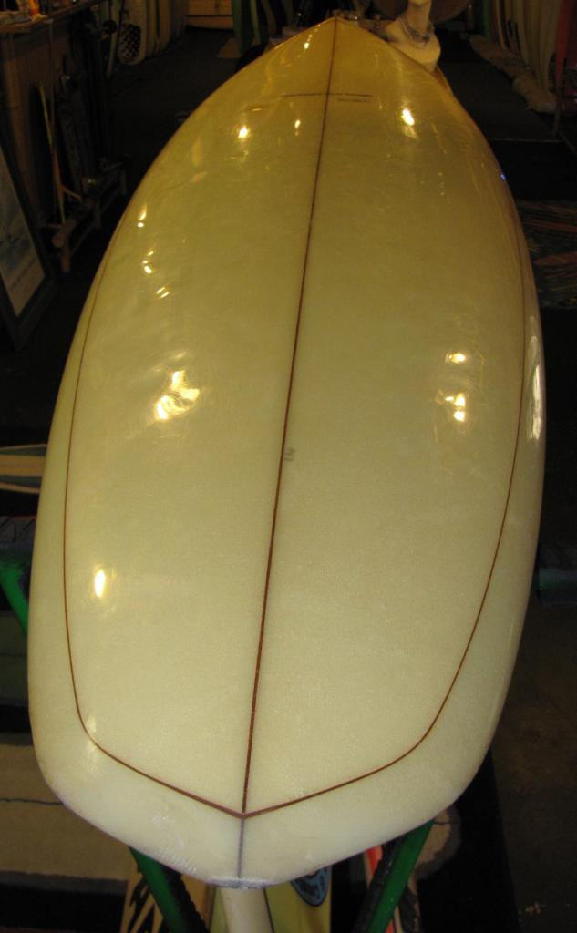 Donald Takayama surfings new image vintage 1970's surfboard used surfboards surf shop surfshop paddleboard shop paddleboards surfing discount cheap inexpensive surf boards  classic surfboards stuart fl 34996 jensen beach fl  hutchinson island