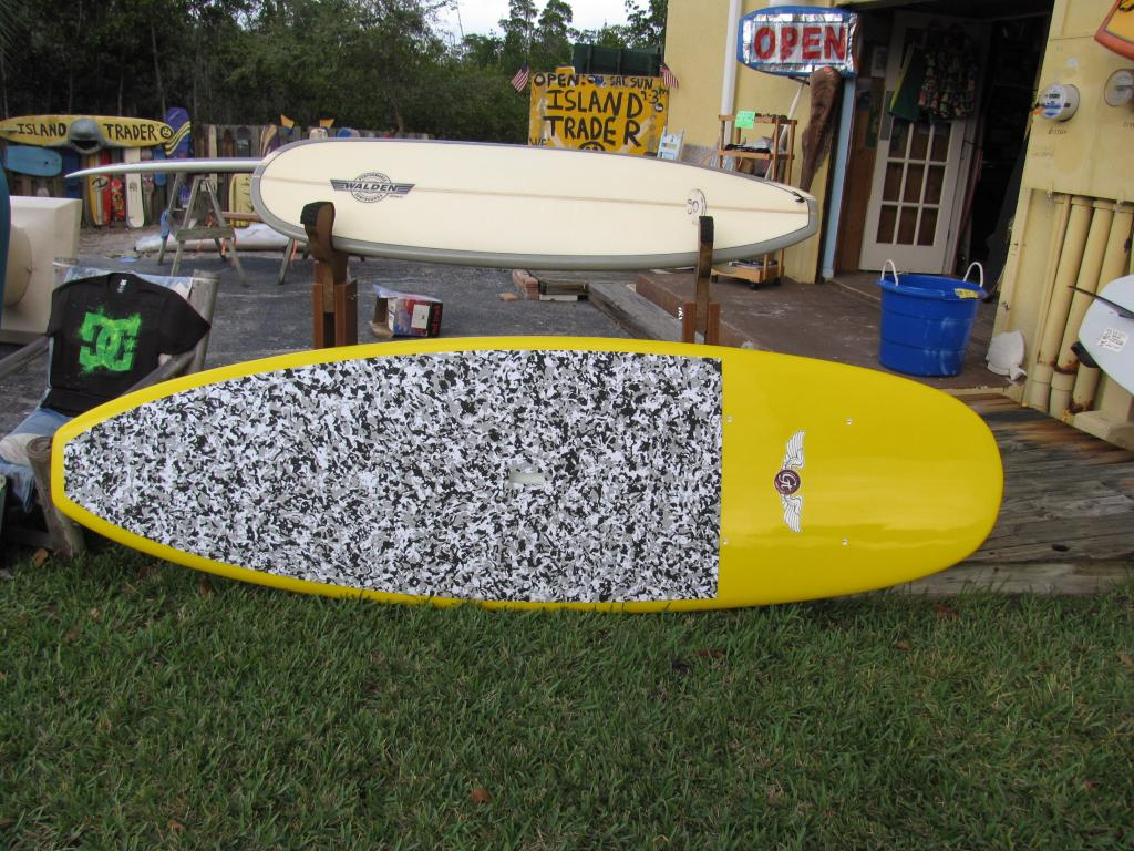 "9'4"" michael dolsey gt wider stand up paddleboard paddleboard sup  paddleboards surfshop surf shop stuart fl 34996"