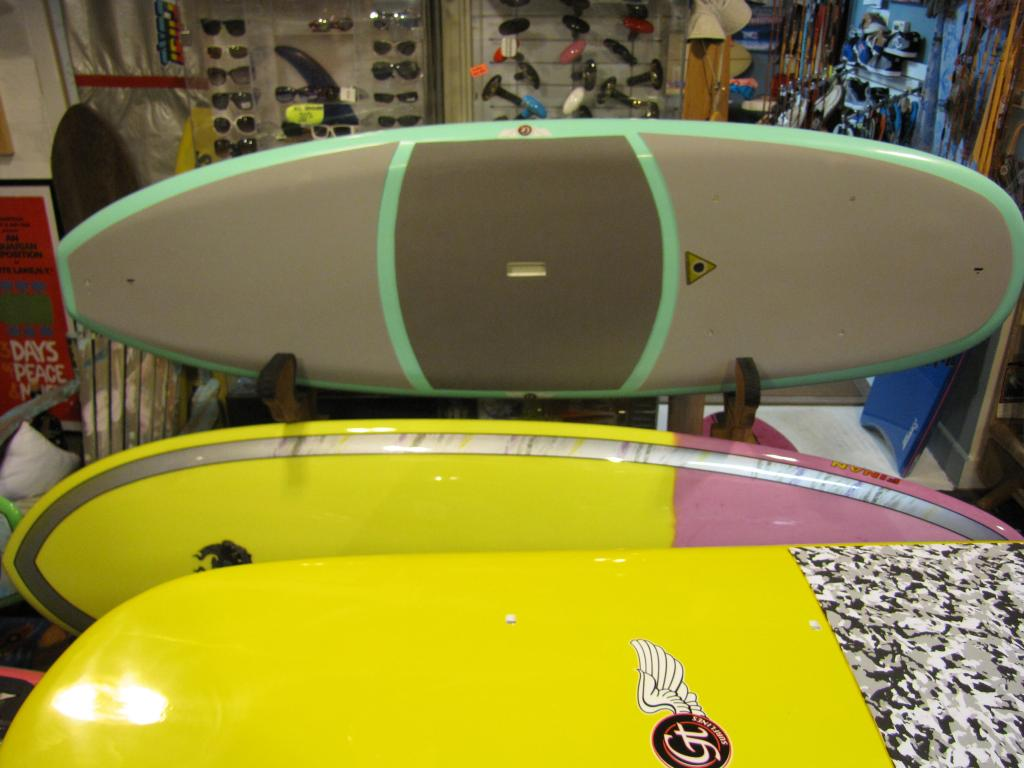 cheap paddleboards used paddleboards discount sup paddleboards inexpensive sup paddleboard dolsey gt wider used surfboards surfshop stuart fl 34996