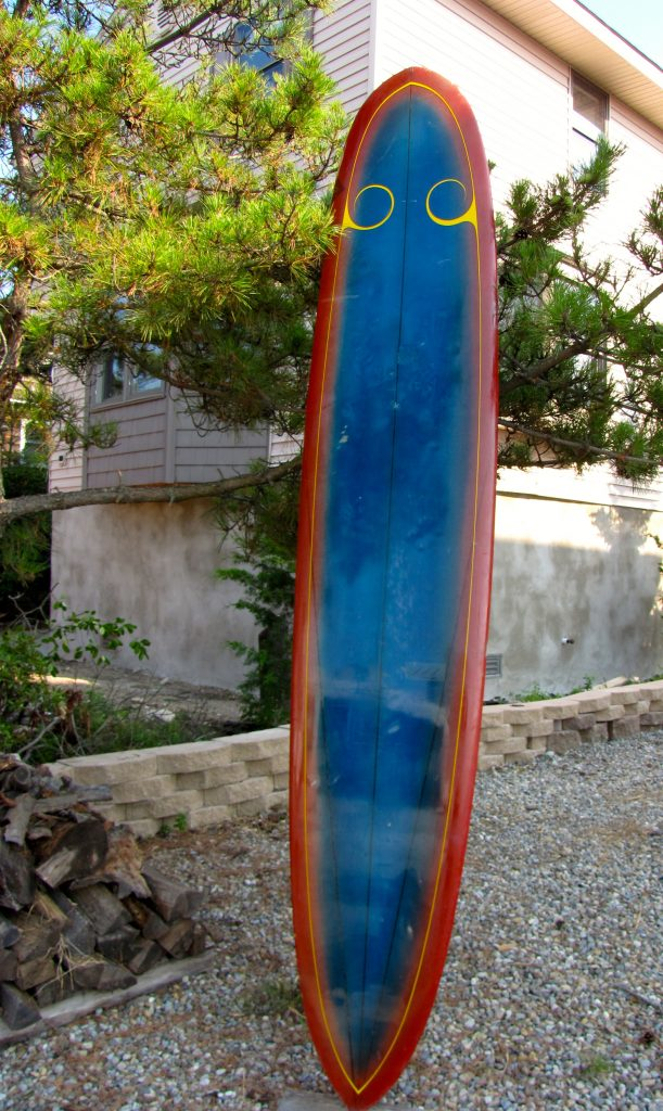 vintage surfboards hawaii model a aaa model vintage surfboard surf board longboard long board surfshop surf shop stuart fl 34996