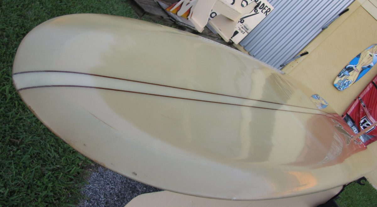 Condition red surfboards images - alaska northern lights photos from nov 2015