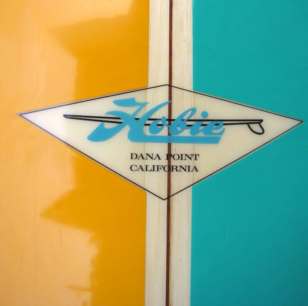 Longboards Island Trader Surf Shop