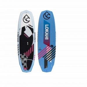lokahi concept surfsup surfing sup riviera door stand up paddleboard paddle board surfshop surf shop hutchinson island stuart florida 34996
