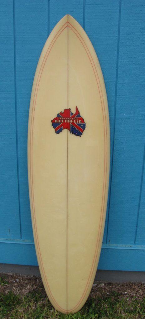 vintage surfboards australia surfboard surfing museum surfshop surf shop stuart jensen beach 34996 florida fl