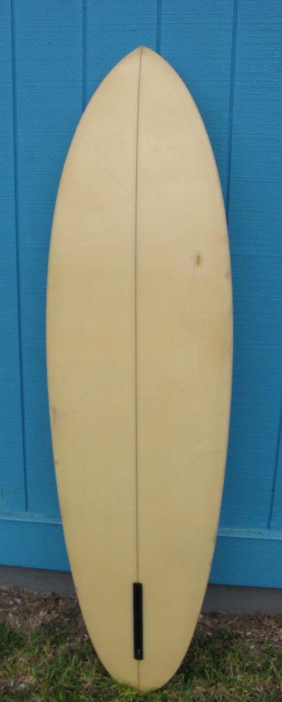 Vintage Surf Boards 97