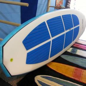 bogaert sup stand up paddleboard made in usa surfsup surfshop paddleboardshop stuart fl 34996