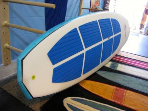 bogaert sup stand up paddleboard made in usa surfsup surfshop paddleboardshop stuart fl 34996
