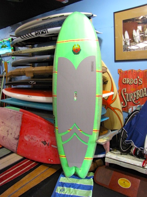 Island Trader Surf Shop Affordable New And Used