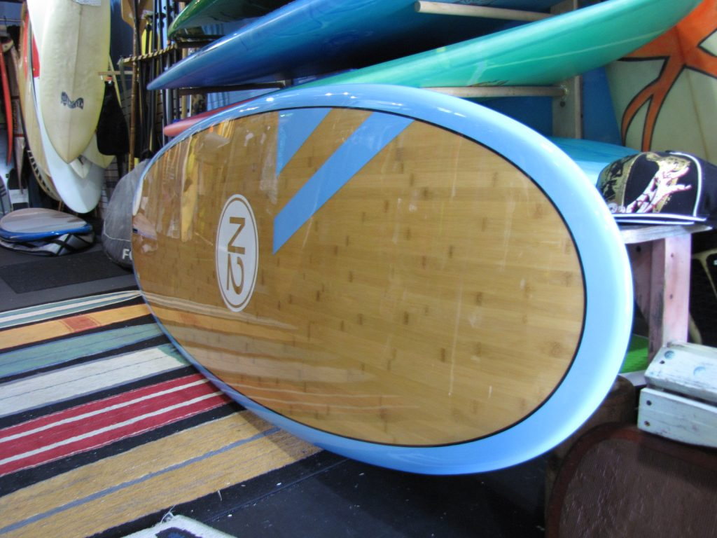 n2 north 2 surf sup stand up paddle board shop surfshop used surfboards stuart fl florida 34996