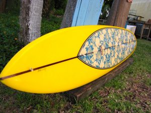 dale velzy surfboard surfboards by velzy vintage surfboard bev morgan surfshop stuart jensen beach fl 34996
