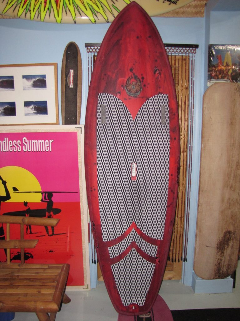 COREVAC COMPOSITES USA SURFSUP SURF SUP STAND UP SURFING PADDLEBOARD paddle board 94 LITERS VOLUME CANNIBAL SURFBOARD SURFSHOP STUART JENSEN BEACH FL 34996