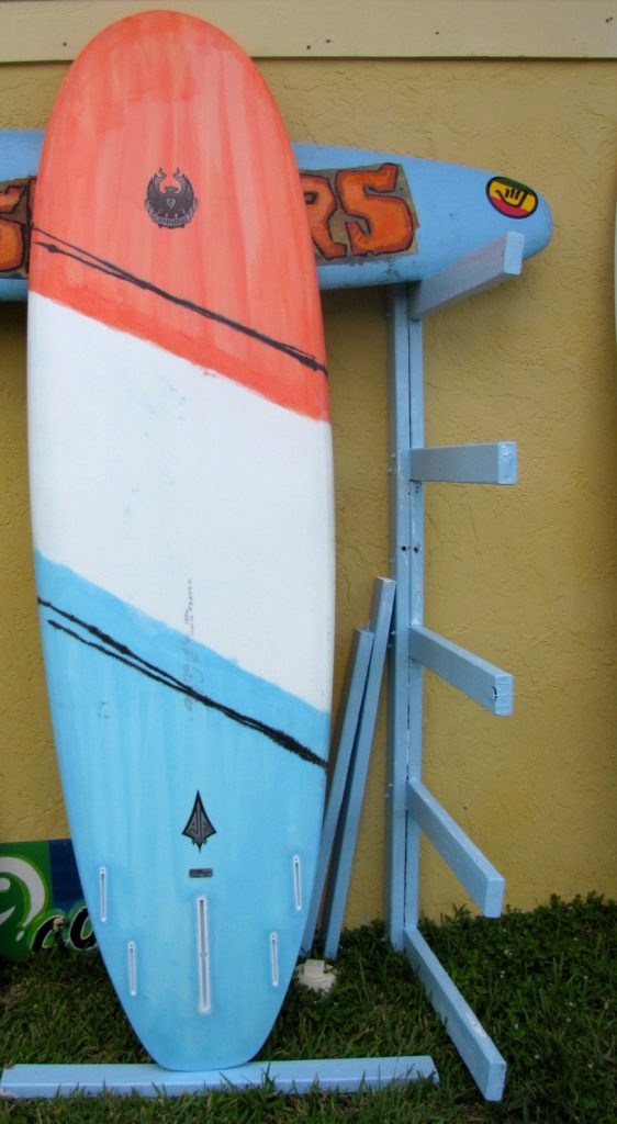 COREVAC CANNIBAL A.J. FINNAN SURFSUP SURF SUP STAND UP PADDLEBOARD USED S.U.P. SURFBOARD noserider SURFSHOP CARBONFIBER PADDLE STUART jensen beach treasure coast FL florida 34996