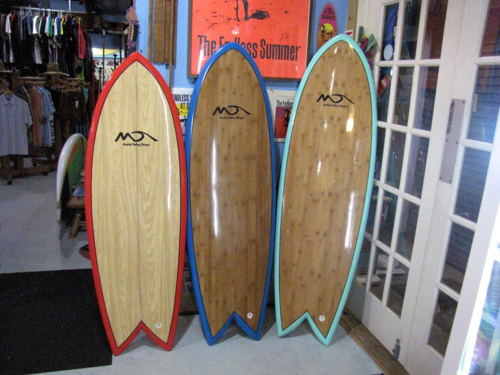 michael dolsey www.dolsey.com  SURF board USED new SURFBOARD SURFSHOP surfing STUART jensen beach treasure coast FL 3499