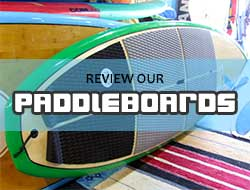 Browse Paddleboards