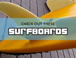 Browse Surfboards