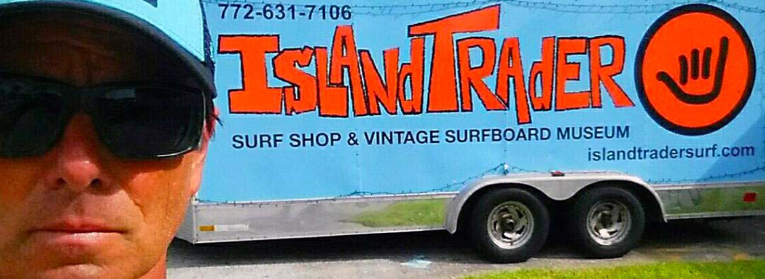 Contact Island Trader Surf Shop Stuart FL