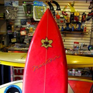 We Pay Cash for Used Surf Boards!