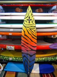 Local motion hawaii pat rawson vintage surfboard surf surfing museum surfshop stuart jensen beach fl