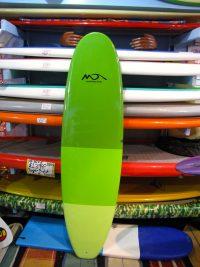 Dolsey funshape fun shape epoxy surfboard surfshop stuart jensen beach fl
