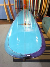 corevac cannibal surfboard surfboard longboard noserider surfshop stuart fl