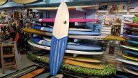 matt kechele pug performer surfboard surfboards surfshop surf shop stuart hutchinson island fl 34996