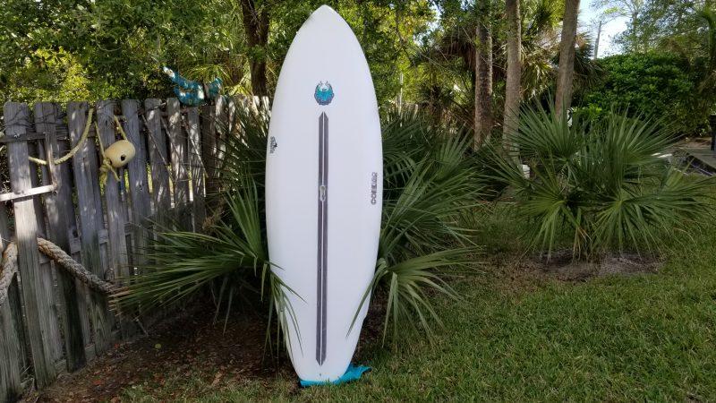 Corevac cannibal sup surfsup paddleboard paddlesports surfboard surfshop stuart hutchinson island fl 34996